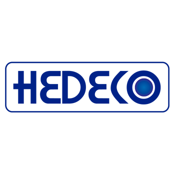 Hedeco